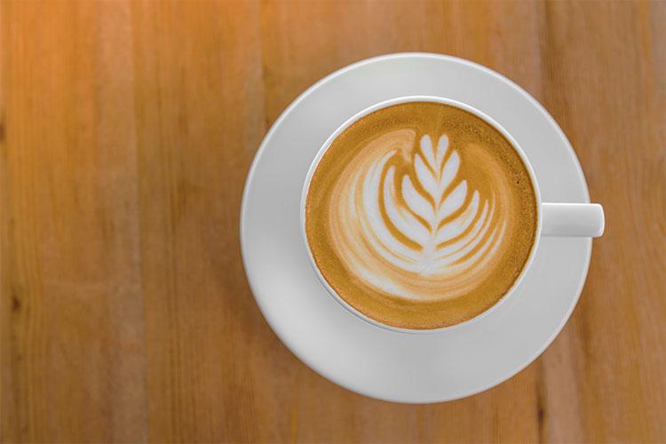 cafe-latte-cafemalist