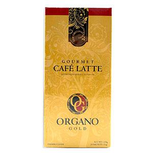 cafe-latte-organo-cafemalist.