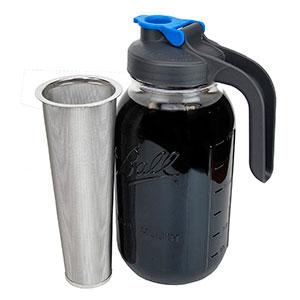 county-line-cold-brew-cafemalist
