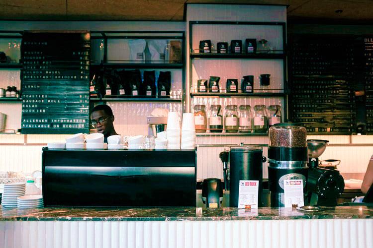 cafe de especialidad donde comprar cafemalist