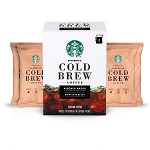 starbucks-cold-brew-coffe-cafemalist