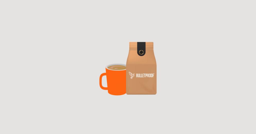 ¿Qué es el Café Keto Bulletproof y cómo se hace (2021)