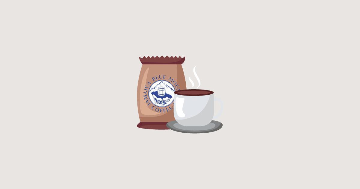 Café Blue Mountain ¿Vale la pena comprarlo en 2021