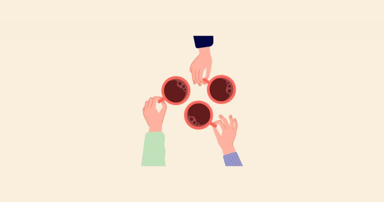 Cupping para Café La Guía Completa (2021)