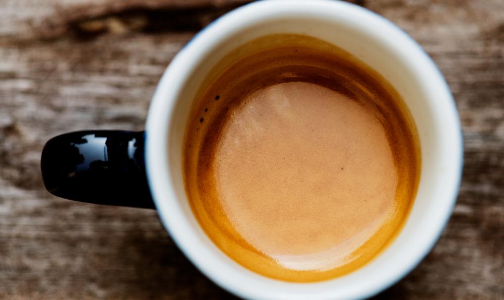 cupping para café aromas cafemalist