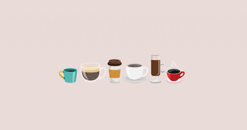 10 mejores ideas de tazas de café para regalo