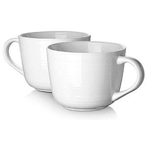 taza de café para regalo